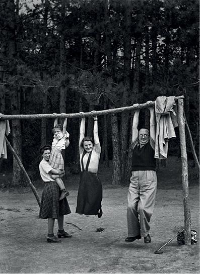 Minden múlt a múltam #huszadikszázad #privátfotó #Fortepan