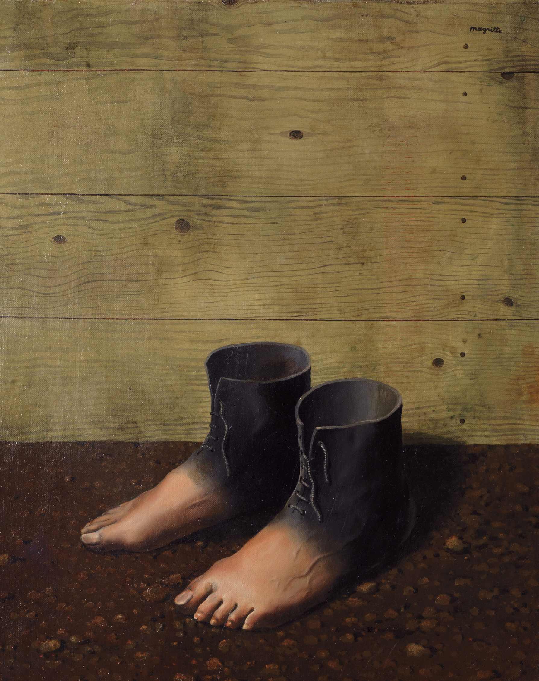 """Képtalálat a következőre: """"A szürrealista mozgalom Dalítól Magritte-ig – Válság és újjászületés 1929-ben"""""""