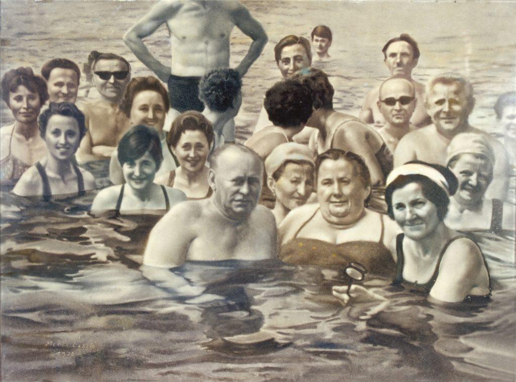 württemberg fürdik ből származó 60