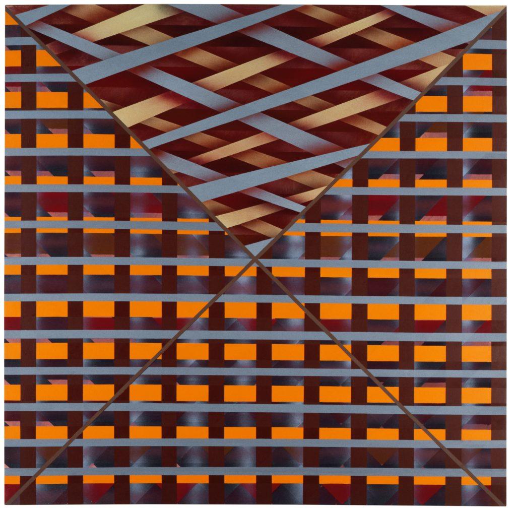 SSp73 03_Diagonal Inset_1973
