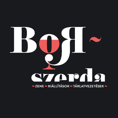 Borszerda | VÖRÖS