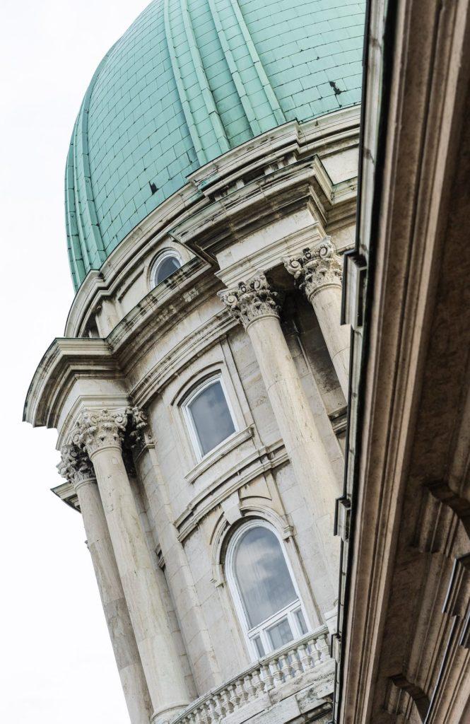 kupola2
